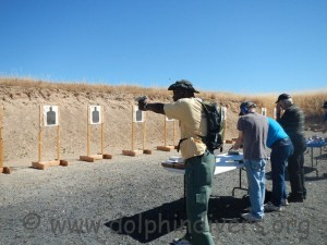 Shoot Out 2012 12