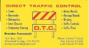 networking-brandon-franceschi-traffic-control5