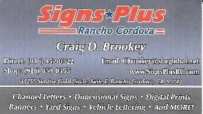 networking-craig-brookey-signs7