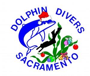 2017 Christmas Party @ Dante Club | Sacramento | California | United States