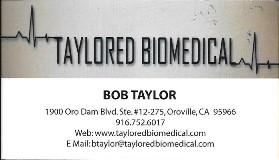 networking-bob-taylor-biomedical4